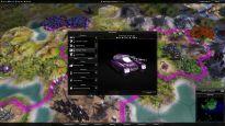 Pandora: First Contact - Screenshots - Bild 3
