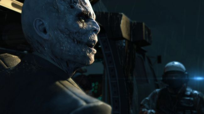 Metal Gear Solid V: Ground Zeroes - Screenshots - Bild 9