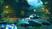 Ratchet & Clank: Nexus - Screenshots - Bild 3