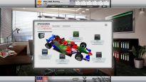 Racing Manager 2014 - Screenshots - Bild 2
