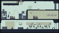 Sound Shapes - Screenshots - Bild 7