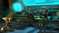 Ratchet & Clank: Nexus - Screenshots - Bild 11