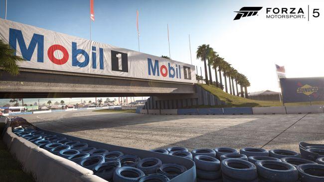 Forza Motorsport 5 - Screenshots - Bild 8