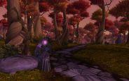 World of Warcraft: Warlords of Draenor - Screenshots - Bild 28