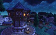 World of Warcraft: Warlords of Draenor - Screenshots - Bild 33
