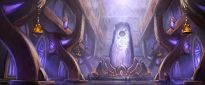 World of Warcraft: Warlords of Draenor - Artworks - Bild 16