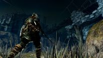 Dark Souls II - Screenshots - Bild 18