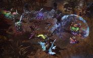 Heroes of the Storm - Screenshots - Bild 39