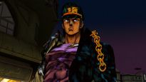 JoJo's Bizarre Adventure: All Star Battle - Screenshots - Bild 44