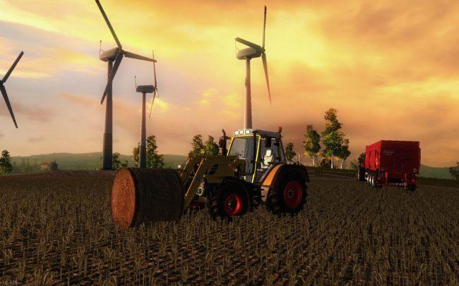Der Landwirt 2014 - Screenshots - Bild 18