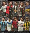 Pro Evolution Soccer 2014 DLC: Data Pack Update - Screenshots - Bild 8