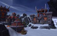 World of Warcraft: Warlords of Draenor - Screenshots - Bild 4