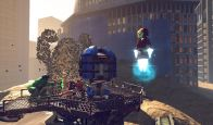 LEGO Marvel Super Heroes - Screenshots - Bild 4