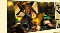 JoJo's Bizarre Adventure: All Star Battle - Screenshots - Bild 19