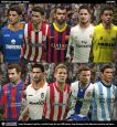 Pro Evolution Soccer 2014 DLC: Data Pack Update - Screenshots - Bild 17