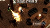 Omerta: City of Gangsters - The Japanese Incentive - Screenshots - Bild 3