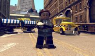 LEGO Marvel Super Heroes - Screenshots - Bild 9