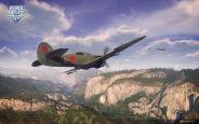 World of Warplanes - Screenshots - Bild 5