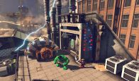 LEGO Marvel Super Heroes - Screenshots - Bild 7