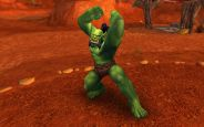 World of Warcraft: Warlords of Draenor - Screenshots - Bild 54
