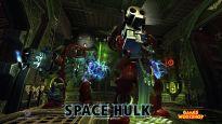 Space Hulk DLC: Defilement of Honour - Screenshots - Bild 3