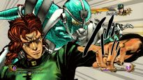 JoJo's Bizarre Adventure: All Star Battle - Screenshots - Bild 55