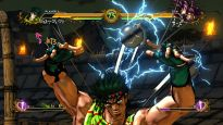 JoJo's Bizarre Adventure: All Star Battle - Screenshots - Bild 38