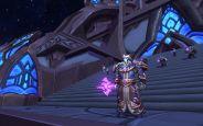 World of Warcraft: Warlords of Draenor - Screenshots - Bild 67