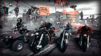 Saints Row IV DLC-Packs - Screenshots - Bild 5