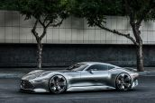 Gran Turismo 6 Vision Gran Turismo - Artworks - Bild 20