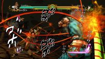 JoJo's Bizarre Adventure: All Star Battle - Screenshots - Bild 18