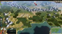 Civilization V DLC: Scrambled Nations Map-Pack - Screenshots - Bild 1