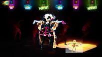 Just Dance 2014 - Screenshots - Bild 1