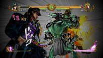 JoJo's Bizarre Adventure: All Star Battle - Screenshots - Bild 50