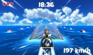 Jett Rocket II: The Wrath of Takai - Screenshots - Bild 3