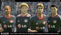 Pro Evolution Soccer 2014 DLC: Data Pack Update - Screenshots - Bild 6