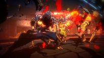 Yaiba: Ninja Gaiden Z - Screenshots - Bild 21
