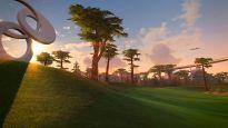 Powerstar Golf - Screenshots - Bild 2