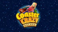 Coaster Crazy Deluxe - Screenshots - Bild 6