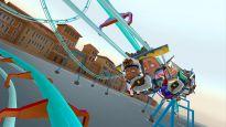 Coaster Crazy Deluxe - Screenshots - Bild 4
