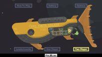 PixelJunk Shooter - Screenshots - Bild 4