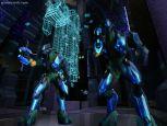 Halo Archiv - Screenshots - Bild 1