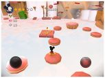 Castle of Illusion: Starring Mickey Mouse - Screenshots - Bild 3