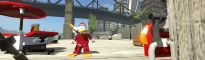 LEGO Marvel Super Heroes - Screenshots - Bild 21