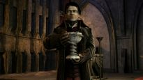 Dracula 5: The Blood Legacy - Screenshots - Bild 2