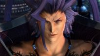 Final Fantasy X/X-2 HD Remaster - Screenshots - Bild 24