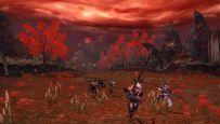 Toukiden: The Age of Demons - Screenshots - Bild 12