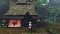 Toukiden: The Age of Demons - Screenshots - Bild 2