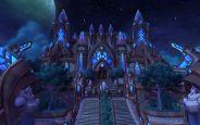 World of Warcraft: Warlords of Draenor - Screenshots - Bild 56