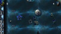 Speedball 2 HD - Screenshots - Bild 13